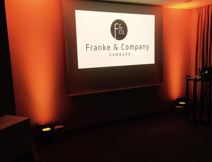 franke-und-company-strategy-entertainment-business-netzwerk-events-unlimited-big